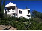 Einfamilienhaus for  sales at 13779 Calle del Sol  Jamul, Kalifornien 91935 Vereinigte Staaten