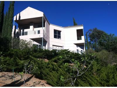 Casa Unifamiliar for sales at 13779 Calle del Sol  Jamul, California 91935 Estados Unidos
