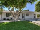 一戸建て for sales at Charming Remodeled Arcadia Ranch Home 4529 N 39th Street Phoenix, アリゾナ 85018 アメリカ合衆国