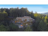 Single Family Home for sales at Architectual Splendor on 10 Acres 820 Edgewood Avenue Mill Valley, California 94941 United States