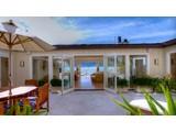 Maison unifamiliale for ventes at Location and Views! 85 West Shore Rd Belvedere, Californie 94920 États-Unis
