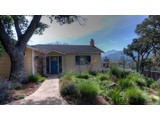 Single Family Home for Sale at La Dolce Vita 14 Brookmont Circle San Anselmo, California 94960 United States