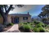 Moradia for de-vendas at La Dolce Vita 14 Brookmont Circle San Anselmo, Califórnia 94960 Estados Unidos