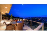Single Family Home for sales at Resort Living with Panoramic Views  Tiburon,  94920 United States