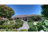 Single Family Home for sales at Sunny, Gated, View Home 400 Upper Toyon Road Kentfield, California 94904 United States