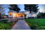 獨棟家庭住宅 for sales at Extraordinary & Rare Mill Valley Family Compound 33 Birch Street Mill Valley, 加利福尼亞州 94941 美國