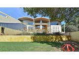 Single Family Home for sales at Architecturally Modern 20 Westgate Drive San Rafael, California 94903 United States