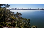 Land for sales at Belvedere Waterfront  Belvedere,  94920 United States