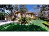 Single Family Home for sales at KENTFIELD CASUAL ELEGANCE 34 Black Log Road Kentfield, California 94904 United States