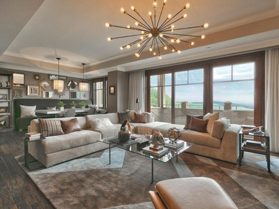 Condomínio for sales at Montage Residences at Deer Valley 9100 Marsac Ave #950   Park City, Utah 84060 Estados Unidos