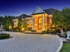 Casa Unifamiliar for  sales at Elegant Estate 3 Colts Gait Lane   Colts Neck, Nueva Jersey 07722 Estados Unidos