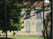 Maison unifamiliale for sales at Private mansion in a peaceful setting  Other Aquitaine, Aquitaine 33260 France