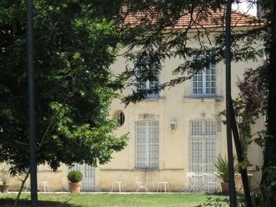独户住宅 for sales at Private mansion in a peaceful setting  Other Aquitaine, 阿基坦 33260 法国
