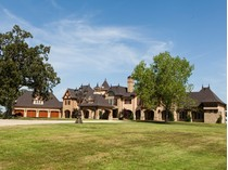 Nhà ở một gia đình for sales at Beautiful equestrian property 5593 West Junge Blvd   Joplin, Missouri 64804 Hoa Kỳ