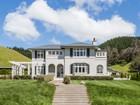 Maison unifamiliale for  sales at Braemere 249 Argyll Road Other New Zealand, Autres Régions De Nouvelle-Zelande 4276 Nouvelle-Zélande