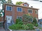 Moradia Multi-familiar for  sales at Detached Multi-Family House 3221 Oxford Avenue   Riverdale, Nova York 10463 Estados Unidos