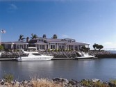 Single Family Home for sales at Stunning Tiburon Water front  Tiburon,  94920 United States