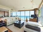Condominio for  sales at Setai 2008 101 20th St. #2008   Miami Beach, Florida 33139 Estados Unidos