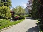 独户住宅 for  sales at Gibson Island 525 Broadwater Way   Gibson Island, 马里兰州 21056 美国