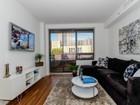 콘도미니엄 for  sales at The Milana Condominium 106-20 70th Avenue Apt. 3B   Forest Hills, 뉴욕 11375 미국