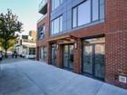 콘도미니엄 for  sales at The Milana Condominium 106-20 70th Avenue Apt. 3A   Forest Hills, 뉴욕 11375 미국