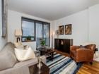 콘도미니엄 for  sales at The Milana Condominium 106-20 70th Avenue Apt. 2C   Forest Hills, 뉴욕 11375 미국
