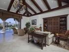 一戸建て for  sales at 52345 Via Savona    La Quinta, カリフォルニア 92253 アメリカ合衆国