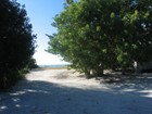 Terrain for  sales at 1800 18th Street West    Boca Grande, Florida 33921 États-Unis