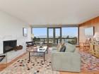 Casa Unifamiliar for  sales at Mid-Century Modern 585 Cragmont Avenue  Berkeley Hills, Berkeley, California 94708 Estados Unidos