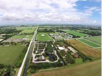 Einfamilienhaus for sales at 12968 Indian Mound 12968 Indian Mound Rd   Wellington, Florida 33414 Vereinigte Staaten