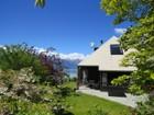 獨棟家庭住宅 for  sales at 10 Lordens Place  Other Otago, 奧塔哥 9300 新西蘭