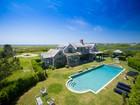 """Nhà ở một gia đình for  sales at """"Seasmoke"""" 105 Low Beach Road   Siasconset, Massachusetts 02564 Hoa Kỳ"""