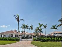 Otras residenciales for sales at 3689 Grand Prix Farms Drive    Wellington, Florida 33414 Estados Unidos