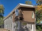 Casa Unifamiliar for  sales at Modern-Day Oasis 3712 South 200 East   South Salt Lake, Utah 84115 Estados Unidos