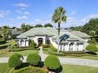 一戸建て for  sales at Lake Mary, Florida 857 Preserve Terrace   Lake Mary, フロリダ 32746 アメリカ合衆国