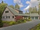 Maison unifamiliale for  sales at 16 Vista Way    Mount Desert, Maine 04660 États-Unis