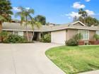 Einfamilienhaus for  sales at 25052 Adelanto Dr    Laguna Niguel, Kalifornien 92677 Vereinigte Staaten