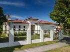 Частный односемейный дом for  sales at 145 Avenue Road 145 Avenue Road Greenmeadows Napier, Хокс-Бей 4112 Новая Зеландия