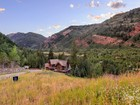 Đất đai for  sales at Last Direct Ski-In/Ski-Out TBD Exhibition Lane   Aspen, Colorado 81611 Hoa Kỳ