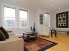 Condominio for  sales at Columbia Heights 1360 Monroe Street Nw B   Washington, Distretto Di Columbia 20010 Stati Uniti