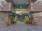 Condominio for  sales at City Living At Its Best 201 Harrison Street #204  South Beach, San Francisco, California 94105 Estados Unidos