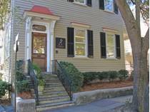 Einfamilienhaus for sales at 121 Wentworth 121 Wentworth Street   Charleston, South Carolina 29401 Vereinigte Staaten