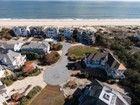 Land for  sales at Lot 8 Hall Avenue, Rehoboth Beach, DE 19971 Lot 8  Hall Avenue   Rehoboth Beach, Delaware 19971 Vereinigte Staaten