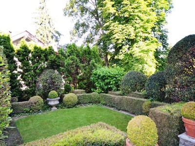 Townhouse for sales at Superb townhouse in Champel  Geneve, Geneve 1206 Switzerland