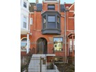 Single Family Home for  sales at Quality Kenwood Rehab 4136 S Berkeley Avenue  Kenwood, Chicago, Illinois 60653 United States