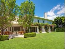 Moradia for sales at 57 Bulkara Road, Bellevue Hill  Bellevue Hill, New South Wales 2023 Austrália