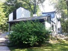 Villa for  sales at SOHO in the Country 6 Allapartus Circle   Ossining, New York 10562 Stati Uniti