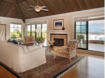 단독 가정 주택 for sales at California Living at its Best 916 Valley View Lane   Mill Valley, 캘리포니아 94941 미국