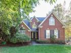 Maison unifamiliale for  sales at Wonderful Brookhaven Home 2323 Wayside Drive NE  Brookhaven, Atlanta, Georgia 30318 États-Unis