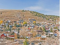 Duplex for sales at Ultra-rare Old Town Park City Duplex 150 Norfolk Ave   Park City, Utah 84060 Stati Uniti